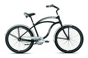 20 stylowych rowerów miejskich na lato 2015