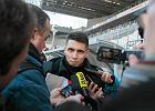 Z PRASY. Prezes Cracovii potwierdza ofertę z Galatasaray