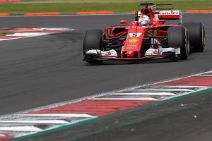 Ferrari grozi odejściem. Od 2021 roku F1 bez najbardziej utytułowanego zespołu?