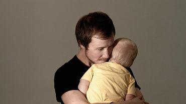 Freddy McConnell: Byłem w ciąży, urodziłem dziecko. Jestem mężczyzną, jestem ojcem