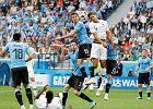 Mundial 2018. Urugwaj - Francja 0:2. Jacek Bąk: Francja perfekcyjna i pewna jak w 1998 roku