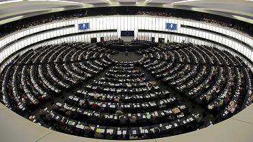 Jak działa Parlament Europejski? Funkcje i sposób funkcjonowania europarlamentu