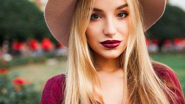 Trzy sztuczki makijażowe, które musisz poznać. Oczy będą większe i pełne blasku