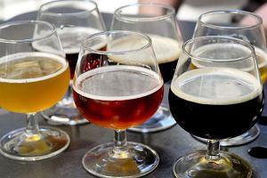 Polskie piwo wśród 20 najlepszych na świecie. Zgadniecie, na którym miejscu?