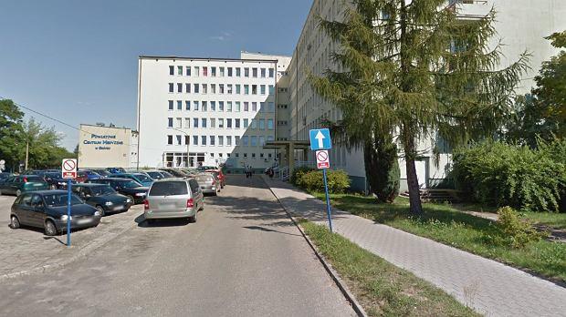 Powiatowe Centrum Medyczne w Grójcu