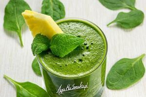 Chlorella - zielony sposób na zdrową sylwetkę!