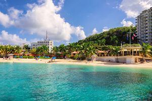 Słońce, plaże, palmy! Egzotyczne rejsy w sam raz na udany urlop! Oferty na sezon 2020!