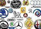 Oto najbardziej wartościowe marki motoryzacyjne | RANKING