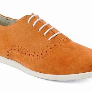 Buty z kolekcji Sarenza. Cena: 880 zł