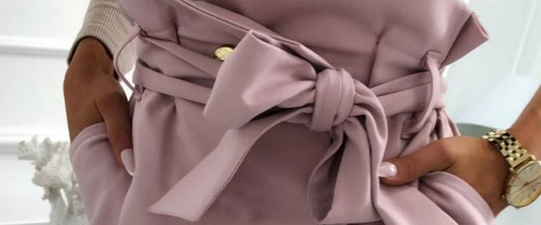 Spódnice, które wyszczuplą talię i wysmuklą sylwetkę. Idealne modele na lato!