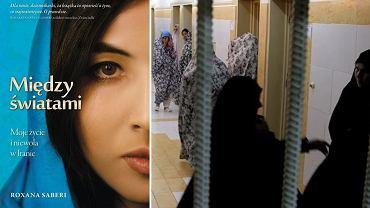 Premiera książki Roxany Sabari już 23 września.