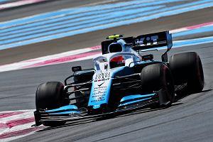 F1 2019. Gdzie oglądać 3. trening i kwalifikacje przed Grand Prix Austrii? Transmisja TV, stream online, na żywo, 29.06