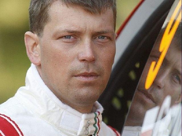 Grzegorz Grzyb