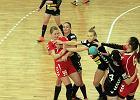 KSZO z Muszyną, Korona Handball po czwartą wygraną, dużo sportów walki [PLAN WEEKENDU]