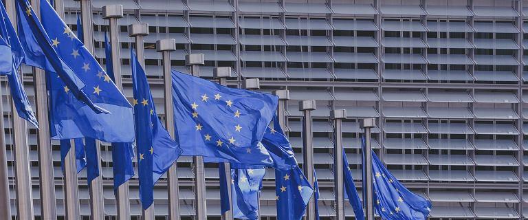 Niemcy przywrócą w UE dyskusję ws. praworządności w Polsce