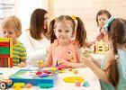Montessori - na czym polega ta metoda nauczania? Jakie niesie ze sobą korzyści?
