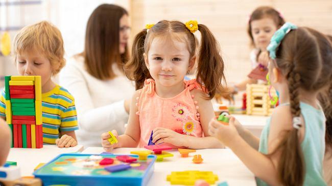 Montessori - na czym polega ta metoda nauczania?