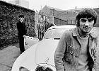 Dlaczego wciąż umieramy jak George Best? Czternasta rocznica śmierci Księcia Życia