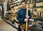 Przedsiębiorca na zakupach nie jest chroniony jak konsument