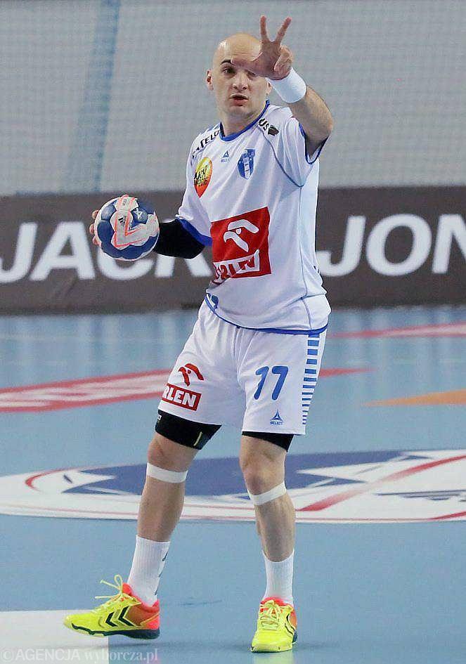 Ivan Nikcević