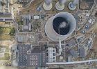 Budowa nowego bloku energetycznego w Jaworznie nie zakończy się w tym roku