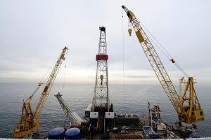Ceny ropy biją rekordy. Nafciarze Rosji i OPEC kontra Trump