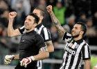 Juventus - Monaco. Liga Mistrzów: Boca zaoferuje 5 mln za Teveza