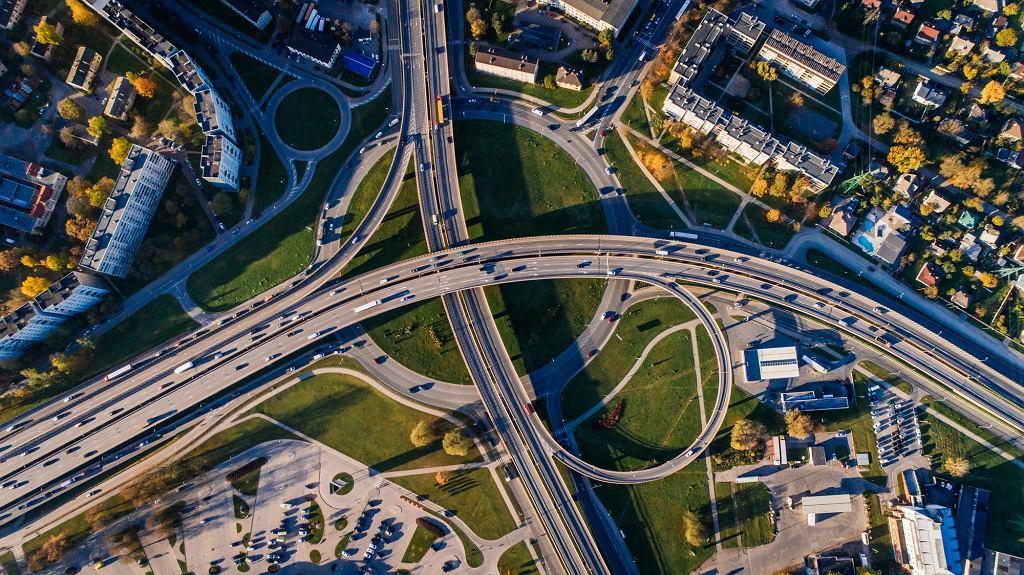 Jaka będzie przyszłość motoryzacji?