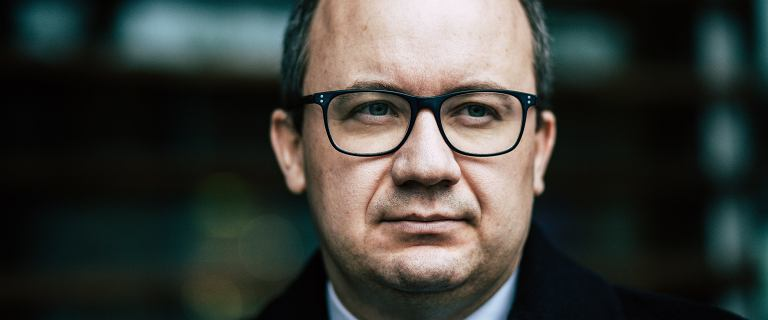 Adam Bodnar wygrał z TVP. Pozwano go za słowa o śmierci Adamowicza