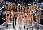 Ponad 100 modelek chce, by Victoria's Secret opowiedziała się przeciw molestowaniu. Jest list otwarty