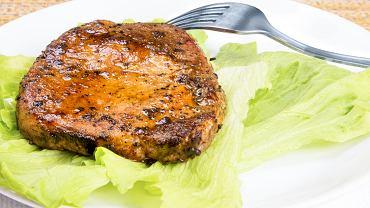 Dieta kopenhaska nie dostarcza odpowiednie ilości składników odżywczych oraz energii, dlatego nie jest polecana przez dietetyków.