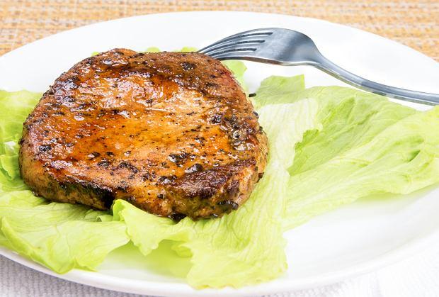 Dieta kopenhaska - zasady, jadłospis, efekty i opinie