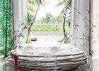 Wnętrza: dom na wyspie Bali. Tu mieszkają artyści