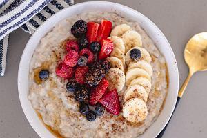 Latem śniadania smakują najlepiej. Oto garść przepisów, by dobrze rozpocząć dzień