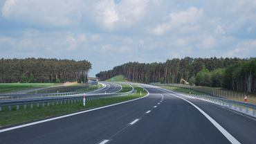 Trasa S14, obwodnica Łodzi