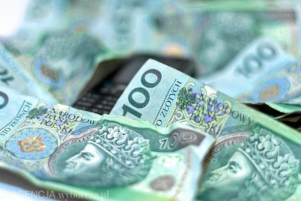 Jaka będzie płaca minimalna w 2020 roku? (zdjęcie ilustracyjne)