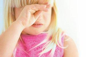 Uczulenie z powietrza, czyli wiosna z alergikiem