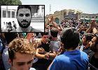 Wstrząsające informacje ws. stracenia Afkariego. Złamano prawo dotyczące egzekucji