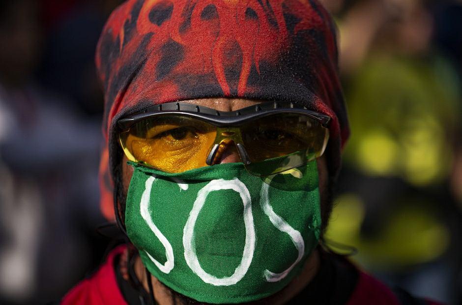 Niemieccy Zieloni się radykalizują, nie chcą samochodów i mięsa