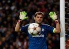 Primera Division. Casillas: Chciałbym zagrać w USA