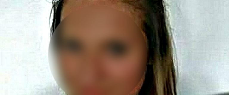 24-letnia Roksana zaginęła dwa dni po ślubie. Nurkowie znaleźli jej ciało
