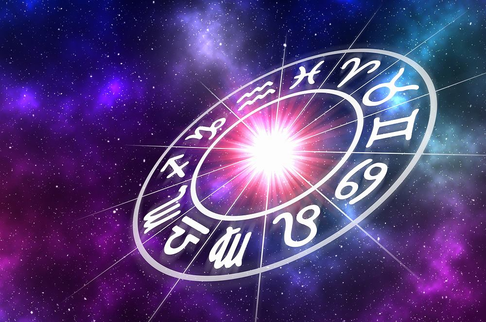 Wężownik, czyli nowy, trzynasty znak zodiaku. Co o nim wiemy?