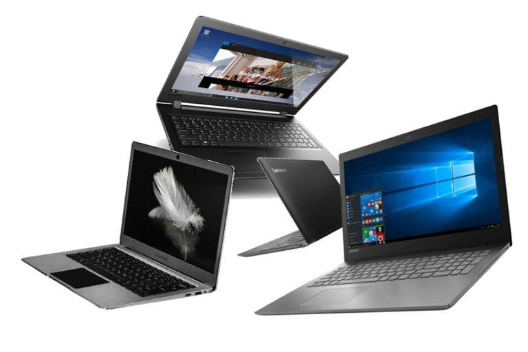 Laptopy do 1200 zł