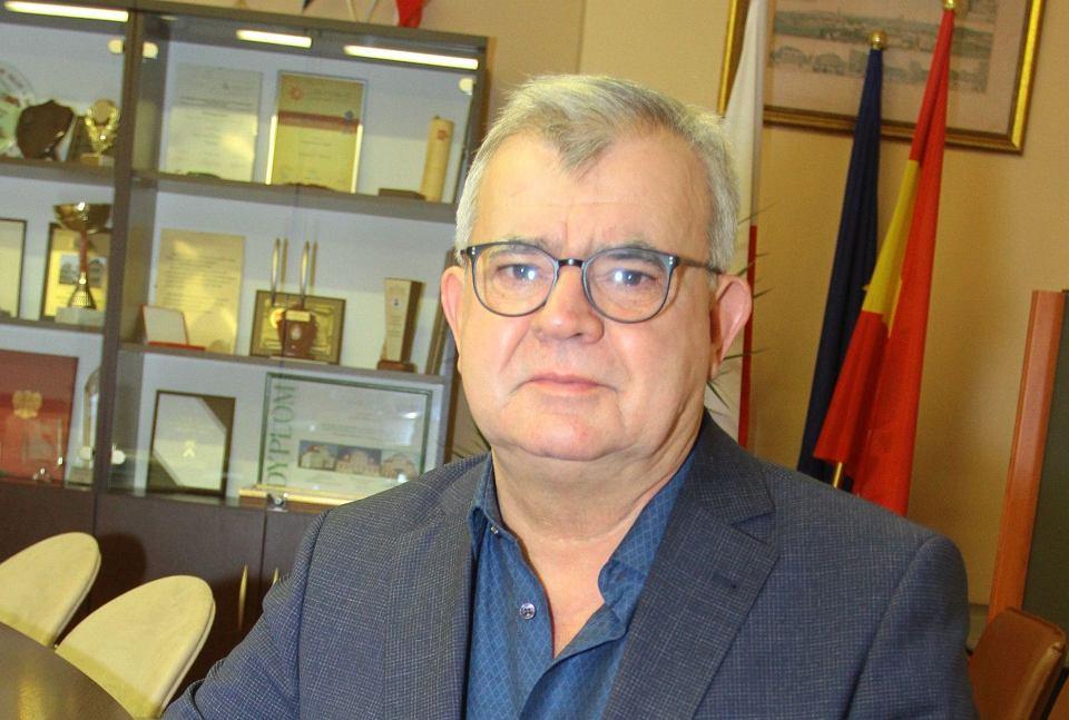 Andrzej Katarzyniec