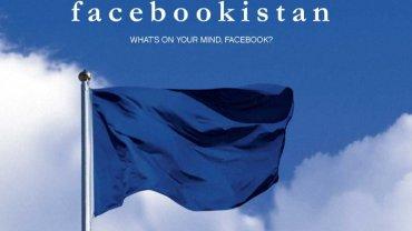 Facebookistan