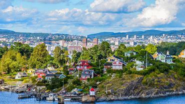 Norwegia: 666 nowych zakażeń koronawirusem. Najwięcej od końca maja
