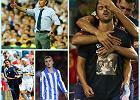 Primera Division: Konsternacja w Madrycie, goleada w Bilbao i wielki Powrót Króla w Barcelonie