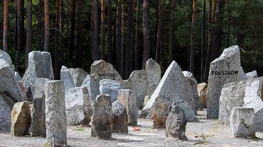 Muzeum w Treblince