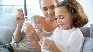 Probiotyki nie tylko chronią nas przed skutkami antybiotykoterapii