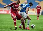Głowacki: To nieprawda, że Legia chciała nam zapłacić